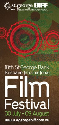 3-logo-brisbane-international-film-festival
